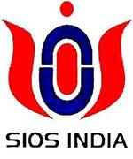 sios india